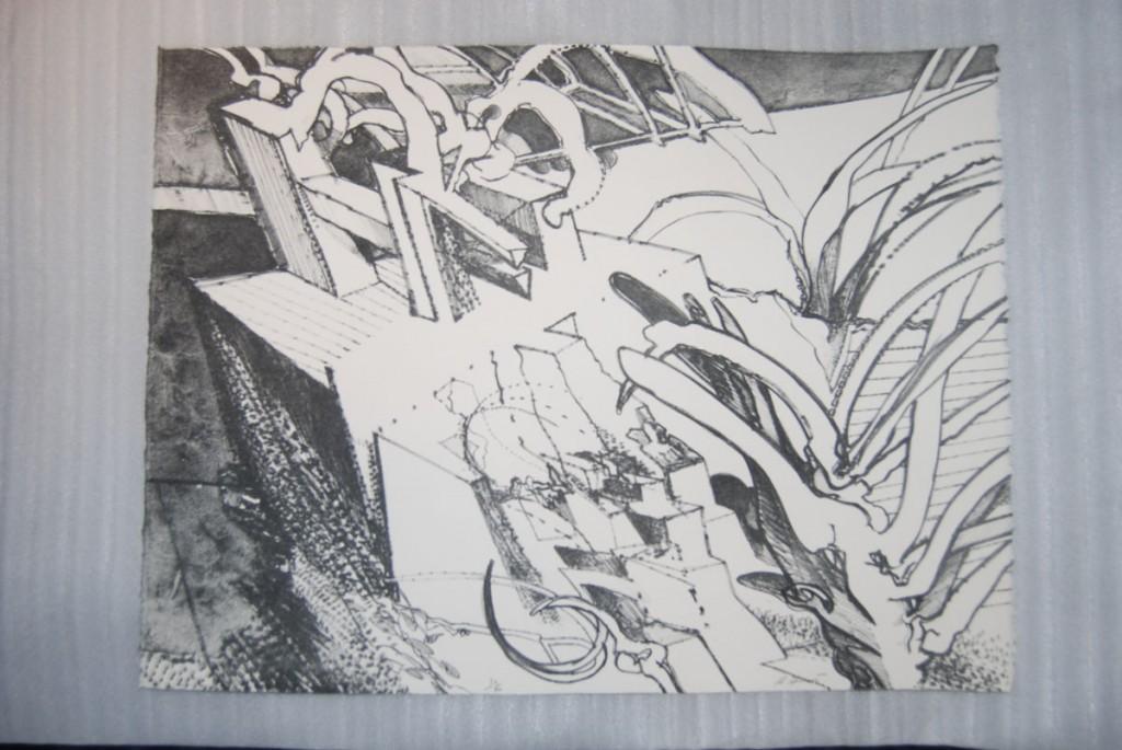 02-print-rh-1024x685