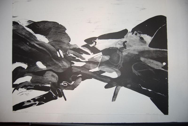 06-print-RH