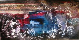 Untitled 96 x 48(2)