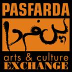 PASFARDA-ARTSPALETTE