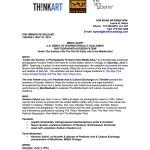 Arts Palette Media Alert_23June2014